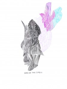 Break The Spell