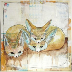foxes3-600x518